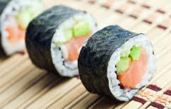 ΝΕΑ ΕΙΔΗΣΕΙΣ (Αυτά είναι τα ιαπωνικά τρόφιμα που ανακαλεί ο ΕΦΕΤ)
