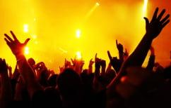 ΝΕΑ ΕΙΔΗΣΕΙΣ (Η συναυλιακή ατζέντα του καλοκαιριού από τον Ιούνιο ως τον Σεπτέμβριο)