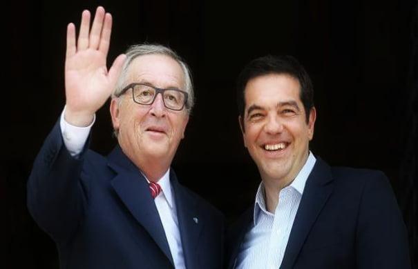 tsipras-giounker-max-708