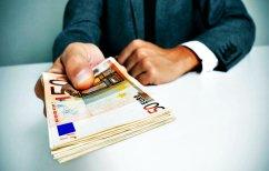 ΝΕΑ ΕΙΔΗΣΕΙΣ (Ποιοι δικαιούνται επίδομα από 200 ευρώ το μήνα σε 30 δήμους της χώρας)