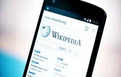 ΝΕΑ ΕΙΔΗΣΕΙΣ (Τι διάβασαν στη Wikipedia οι έλληνες τον Ιούνιο)