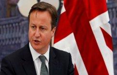 ΝΕΑ ΕΙΔΗΣΕΙΣ (Το ζήτημα των πυρηνικών φέρνει στο Κοινοβούλιο ο Κάμερον)
