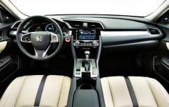 ΝΕΑ ΕΙΔΗΣΕΙΣ (Γιατί ανακαλούνται περισσότερα από 11.000 οχήματα Honda από την ελληνική αγορά)