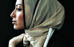 ΝΕΑ ΕΙΔΗΣΕΙΣ (Άνδρας έβαλε φωτιά στα μαλλιά γυναίκας επειδή δεν φορούσε μαντήλα (ΒΙΝΤΕΟ))