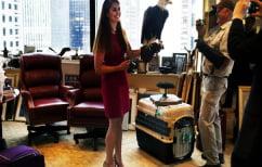 """ΝΕΑ ΕΙΔΗΣΕΙΣ (Αυτή είναι η 27χρονη καλλονή, το μυστικό """"όπλο"""" στην εκστρατεία του Ντόναλντ Τραμπ (ΦΩΤΟ))"""