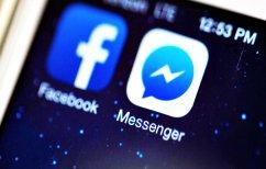 """ΝΕΑ ΕΙΔΗΣΕΙΣ (Έρχεται η διαγραφή συνομιλιών και μηνυμάτων με """"χρονοδιακόπτη"""" στο Facebook Messenger)"""