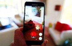 """ΝΕΑ ΕΙΔΗΣΕΙΣ (Το """"Pokemon GO"""" εκτόξευσε την αξία της Nintendo)"""