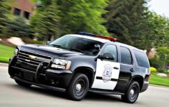 ΝΕΑ ΕΙΔΗΣΕΙΣ (ΒΙΝΤΕΟ-ΣΟΚ: Αστυνομικός πυροβολεί έγχρωμο άνδρα που προσπαθεί να βοηθήσει αυτιστικό παιδί)