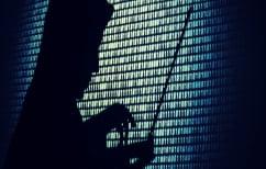 ΝΕΑ ΕΙΔΗΣΕΙΣ (Η Google αποκαλύπτει: Ο μεγαλύτερος χάκερ είναι… το κράτος)
