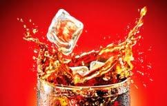 ΝΕΑ ΕΙΔΗΣΕΙΣ (Γιατί η Cola Cola έχει πιο δυνατή γεύση στο γυάλινο απ΄ ότι στο πλαστικό μπουκάλι και το κουτάκι)