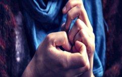 ΝΕΑ ΕΙΔΗΣΕΙΣ (10 σκέψεις που κάνουν οι πολύ αγχώδεις άνθρωποι κατά τη διάρκεια της μέρας)