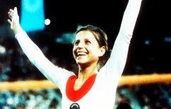 ΝΕΑ ΕΙΔΗΣΕΙΣ (Η άσκηση μιας Ολυμπιονίκη που έχει απαγορευτεί από όλους τους γυμναστές μέχρι και σήμερα (ΒΙΝΤΕΟ))