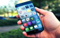 ΝΕΑ ΕΙΔΗΣΕΙΣ (Η νέα ρύθμιση του iPhone που θα προειδοποιεί τους χρήστες για υγρασία)