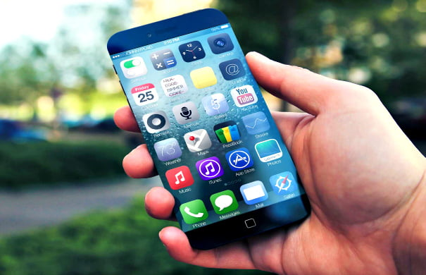 Apple-To-Release-Larger-iPhone-6-in-September
