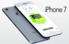 ΝΕΑ ΕΙΔΗΣΕΙΣ (iPhone7: Τι αλλάζει στο πολυναμενόμενο μοντέλο της Apple)