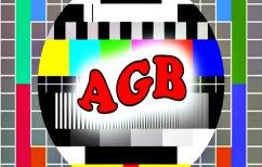 ΝΕΑ ΕΙΔΗΣΕΙΣ (Αυτά είναι τα 10 τηλεοπτικά προγράμματα που σημείωσαν τη μεγαλύτερη τηλεθέαση της σεζόν)