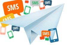 ΝΕΑ ΕΙΔΗΣΕΙΣ (SMS για υποκλοπή στοιχείων στα social media)