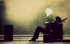 ΝΕΑ ΕΙΔΗΣΕΙΣ (Η υψηλή αισθητική και όχι μια κάποια νομιμότητα είναι η ηθική της τηλεόρασης…)