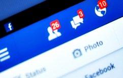ΝΕΑ ΕΙΔΗΣΕΙΣ (Το Facebook θα μιλάει ξένες γλώσσες)