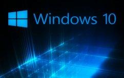 ΝΕΑ ΕΙΔΗΣΕΙΣ (Πως να προστατέψετε τα προσωπικά σας δεδοµένα στα Windows 10)