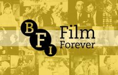 ΝΕΑ ΕΙΔΗΣΕΙΣ (Οι δέκα ταινίες του ελληνικού σινεμά που επέλεξε το British Film Institute)