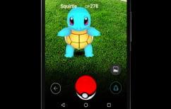 ΝΕΑ ΕΙΔΗΣΕΙΣ (Αυτός είναι ο τρόπος για να πιάσετε τα περισσότερα Pokémon (ΒΙΝΤΕΟ))