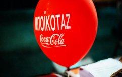 ΝΕΑ ΕΙΔΗΣΕΙΣ (Ποιά στάση κρατούν οι πολιτιστικοί σύλλογοι και οι δημοτικοί φορείς απέναντι στην Coca Cola;)
