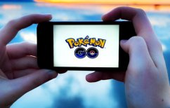 ΝΕΑ ΕΙΔΗΣΕΙΣ (Ασφαλιστική εταιρεία ασφαλίζει κινητά ώστε οι παίκτες να παίζουν άφοβα Pokemon Go…)