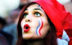 ΝΕΑ ΕΙΔΗΣΕΙΣ (Η πορνογραφική ανάλυση του Euro! – Πόσοι έβλεπαν πορνό την ώρα του τελικού (ΓΡΑΦΗΜΑΤΑ))