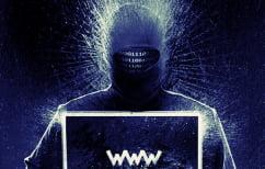 """ΝΕΑ ΕΙΔΗΣΕΙΣ (Η ιστορία του """"Dark Web"""" σε ένα συνοπτικό βίντεο)"""