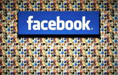 ΝΕΑ ΕΙΔΗΣΕΙΣ (Πόσοι είναι οι ενεργοί χρήστες του Facebook από την Ελλάδα)