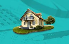 ΝΕΑ ΕΙΔΗΣΕΙΣ (Πώς επηρεάζει ο τόπος κατοικίας τη φορολογία;)