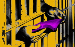ΝΕΑ ΕΙΔΗΣΕΙΣ (Από τις φυλακές Αυλώνα στα αμφιθέατρα των πανεπιστημίων τέσσερις υποψήφιοι)