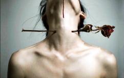 ΝΕΑ ΕΙΔΗΣΕΙΣ (Πώς ρυθμίζεται η βία της ερμηνείας στην Ελλάδα…)