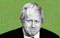 ΝΕΑ ΕΙΔΗΣΕΙΣ (Ο Boris Johnson είναι ο νέος ΥΠΕΞ στην κυβέρνηση της Theresa May)