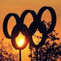 ΝΕΑ ΕΙΔΗΣΕΙΣ (Ολυμπιακοί Αγώνες: Μέχρι 10.000 κόσμος στις εξέδρες)