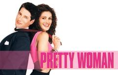 ΝΕΑ ΕΙΔΗΣΕΙΣ (10 πράγματα που δεν γνωρίζατε για το Pretty Woman)