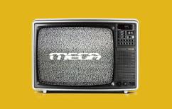 ΝΕΑ ΕΙΔΗΣΕΙΣ (Τηλεοπτικές άδειες: οι 7 που τα κατάφεραν και το κομμένο Mega)