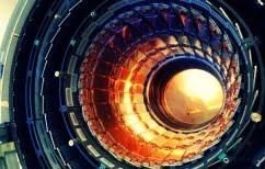 ΝΕΑ ΕΙΔΗΣΕΙΣ (Ελπίδες και φήμες για νέα ανακάλυψη σωματιδίου στο CERN)