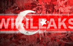 ΝΕΑ ΕΙΔΗΣΕΙΣ (Αποκλεισμός του Wikileaks στην Τουρκία, μετά τη διαρροή e-mail του AKP)