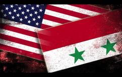 ΝΕΑ ΕΙΔΗΣΕΙΣ (Πολλαπλή πυραυλική επίθεση των ΗΠΑ στη Συρία και νέα ένταση με τη Ρωσία)