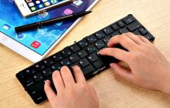 ΝΕΑ ΕΙΔΗΣΕΙΣ (Επικίνδυνα τα ασύρματα πληκτρολόγια για την ασφάλειά σας – Τι πρέπει να προσέχετε)