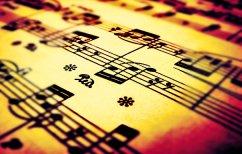 ΝΕΑ ΕΙΔΗΣΕΙΣ (Περισσότεροι από 500 νέοι μουσικοί από την Ευρώπη στη Σίνδο)