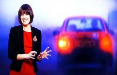 """ΝΕΑ ΕΙΔΗΣΕΙΣ (Απίστευτο νευρικό γέλιο για παρουσιάστρια καιρού στον """"αέρα"""" του BBC (ΒΙΝΤΕΟ))"""