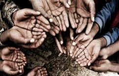 ΝΕΑ ΕΙΔΗΣΕΙΣ (Το ζήτημα δεν είναι ποιος κερδίζει τον πόλεμο, αλλά ποιος κερδίζει την ανθρωπιστική επιχείρηση)