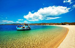 ΝΕΑ ΕΙΔΗΣΕΙΣ (Ποιές ελληνικές παραλίες βρίσκονται ανάμεσα στις πιο ακριβές του κόσμου (ΠΙΝΑΚΑΣ))