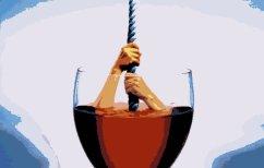 ΝΕΑ ΕΙΔΗΣΕΙΣ (Αυτά είναι τα πιο επικίνδυνα μέρη για κατανάλωση αλκοόλ)