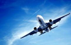 ΝΕΑ ΕΙΔΗΣΕΙΣ (Πιο ασφαλείς οι πτήσεις το 2019: Μειωμένοι κατά 50% οι θάνατοι με μεγάλα αεροπλάνα)