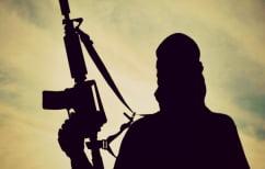 ΝΕΑ ΕΙΔΗΣΕΙΣ (H Europol στέλνει 200 αξιωματικούς στα ελληνικά νησιά για τον εντοπισμό τζιχαντιστών)