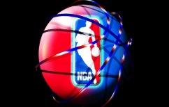 ΝΕΑ ΕΙΔΗΣΕΙΣ (NBA: Το Top 10 των… κοντών (ΒΙΝΤΕΟ))
